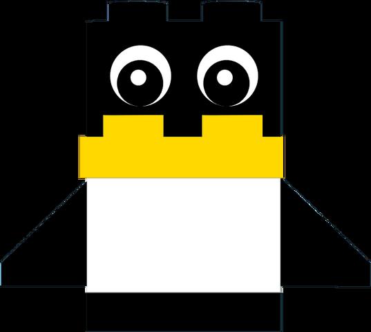 File:Mini Penguin-1.png