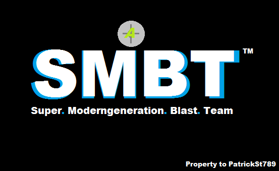 File:New SMBT Title.png