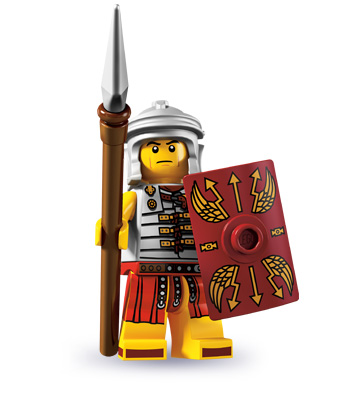 File:Roman Soldier.jpg