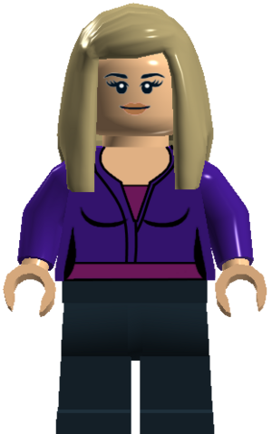 File:Rose Tyler (The Stolen Earth).png