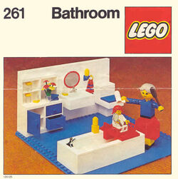 261 Bathroom
