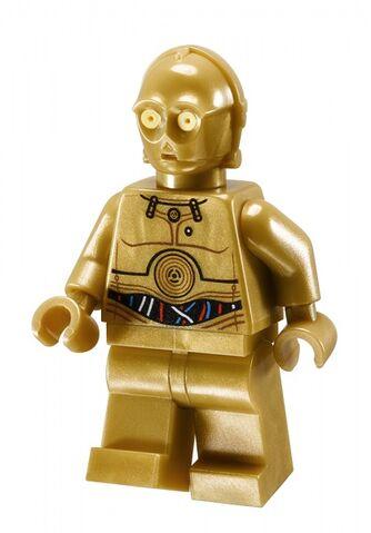 File:418px-3PO-2012.jpg