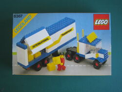 6367 Box