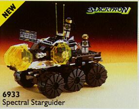 File:6933-Spectral Starguider.jpg