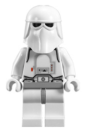 File:7879 Snowtrooper.png