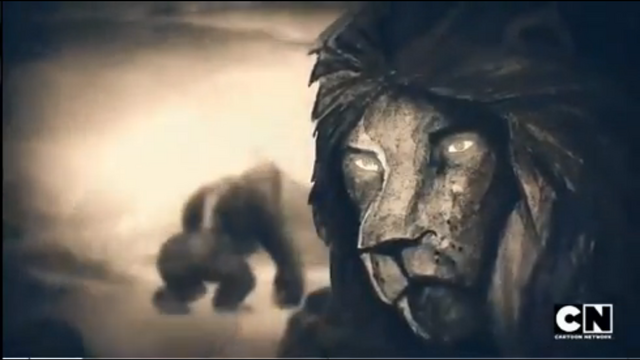 File:Lion Legend TV Show Great Legend.png