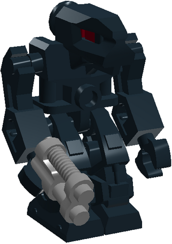 File:Normal Droid.png