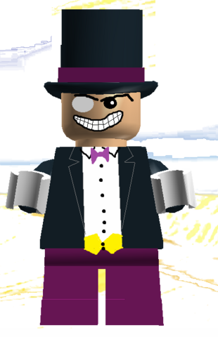 File:Penguin lego custom.png