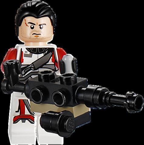 File:Republic Trooper.png