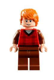 Ron Weasley 10217