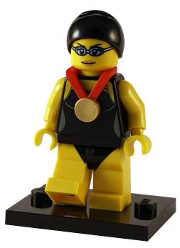 File:S7 swimming champion.jpg