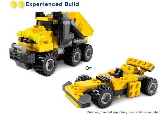 File:4891 Experienced Builds.jpg