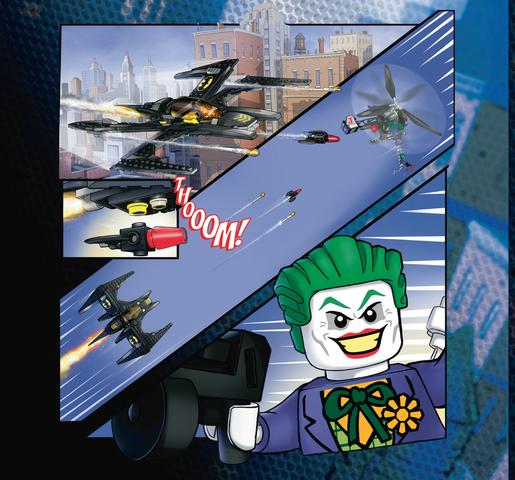 File:6863 comic-3.png