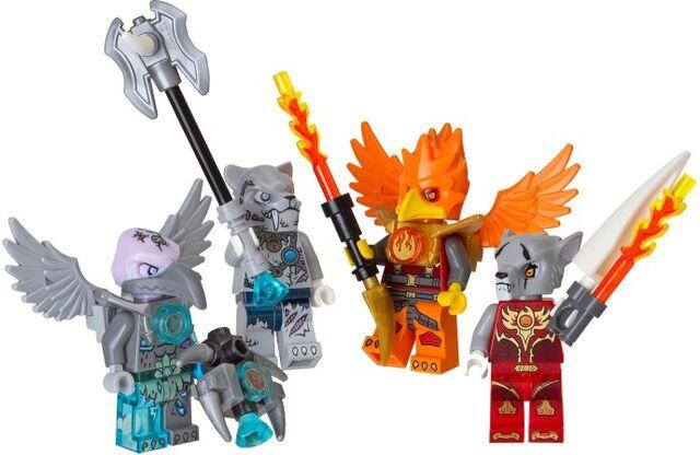 File:850913 Fire and Ice minifigure accessory set.jpg