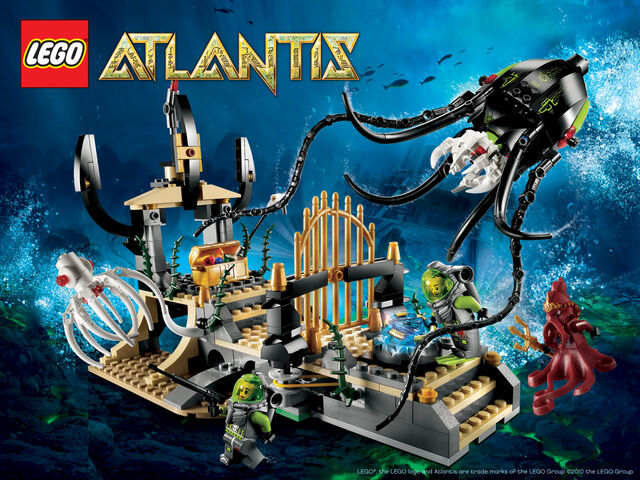 File:Atlantis wallpaper1.jpg