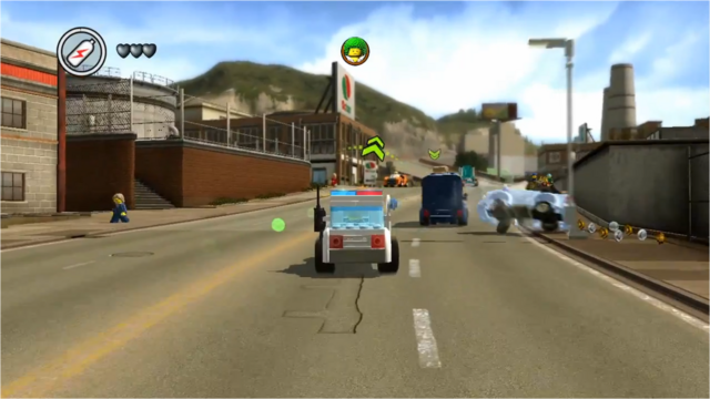 File:LEGO City Undercover screenshot 3.png