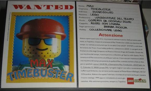 File:Max timebuster wanted.jpg