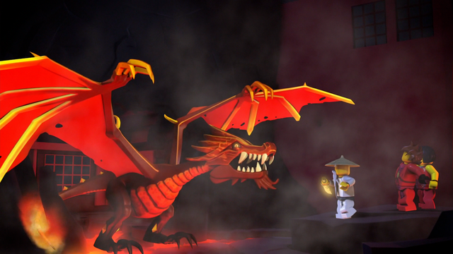 File:MoS02FireDragon1.png