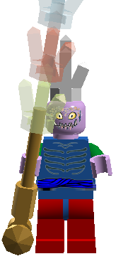 File:The Crystal Lord.png