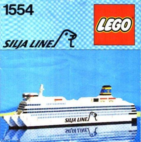File:1554-Silja Line Ferry.jpg