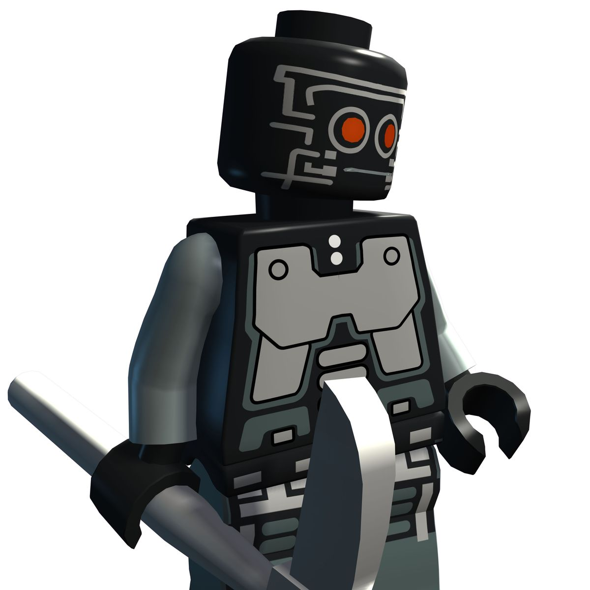 File:Astro Droid.jpg