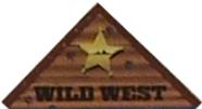File:CowboyWestern.png