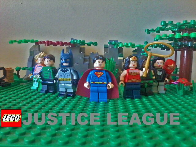 File:LEGO Justice League Title.jpg