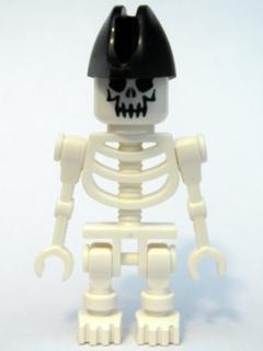 File:Skeleton Pirate Captain.jpg