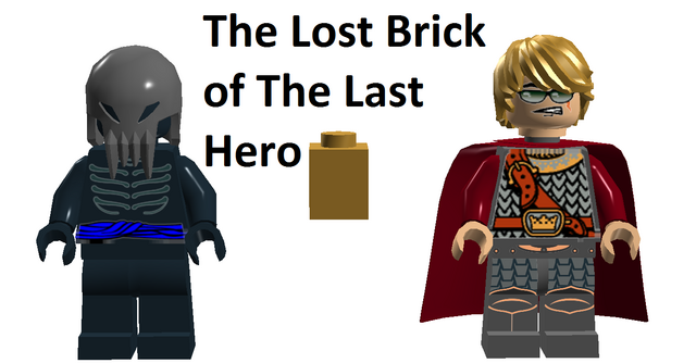 File:The Lost Brick of the Last Hero LOGO.png