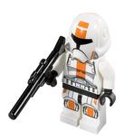 75001 Republic Troop 2