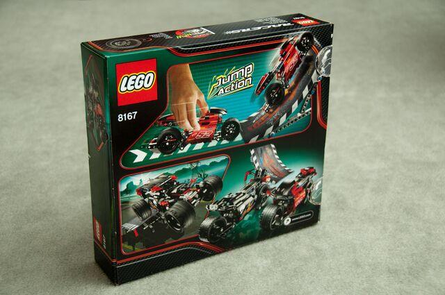File:8167 Jump Riders rear box.jpg