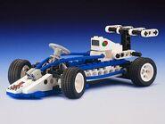 8216-Turbo 1B