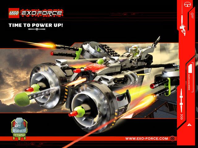File:Exoforce 3.jpg