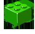 File:GreenBrick-1-.png