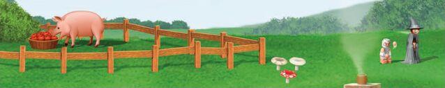 File:Hobbits LEGO Game-5.jpg