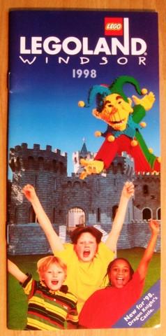 File:LEGOLAND 1998.jpg
