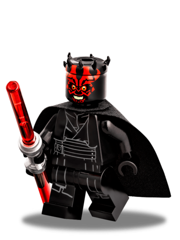 File:LEGO Darth Maul.png