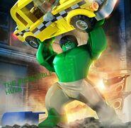 LegoAlliance-Hulk-HR-RGB-1a kindlephoto-76014808