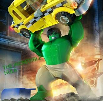 File:LegoAlliance-Hulk-HR-RGB-1a kindlephoto-76014808.jpg