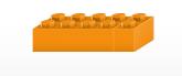 Orangeplatform