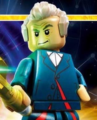 File:The Doctor full.JPG