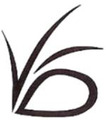 File:VFD insignia.png