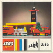 347-firestation box