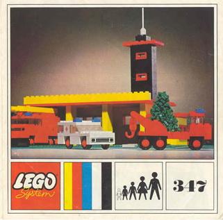 File:347-firestation box.jpg
