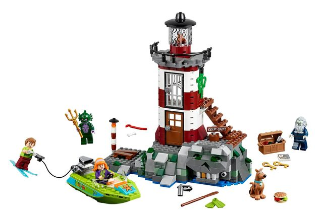 File:75903 Haunted Lighthouse.jpg