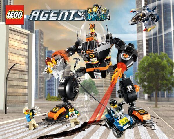 File:Agents wallpaper9.jpg