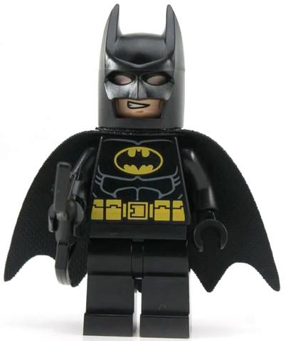 File:Black batman.png