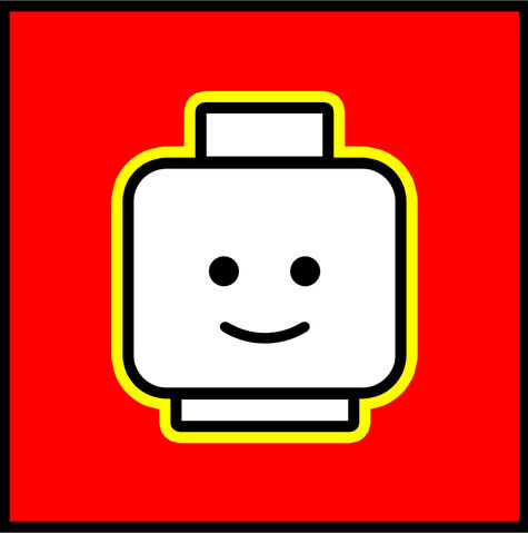 File:Brickimedia best.jpg