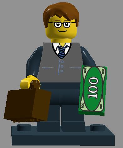 File:Businessmancm.png