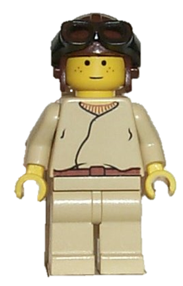 File:Lego Anakin pilot.png